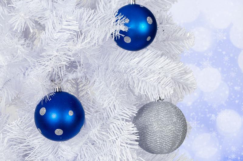 Christmas Detail 02a.jpg