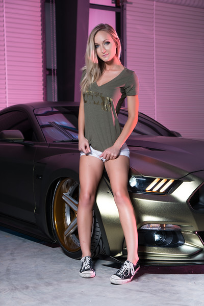 Gracie-Duke-Tim-Mustang-@gracie_duke-AFW-Apparel-170415-DSC08576-43.jpg