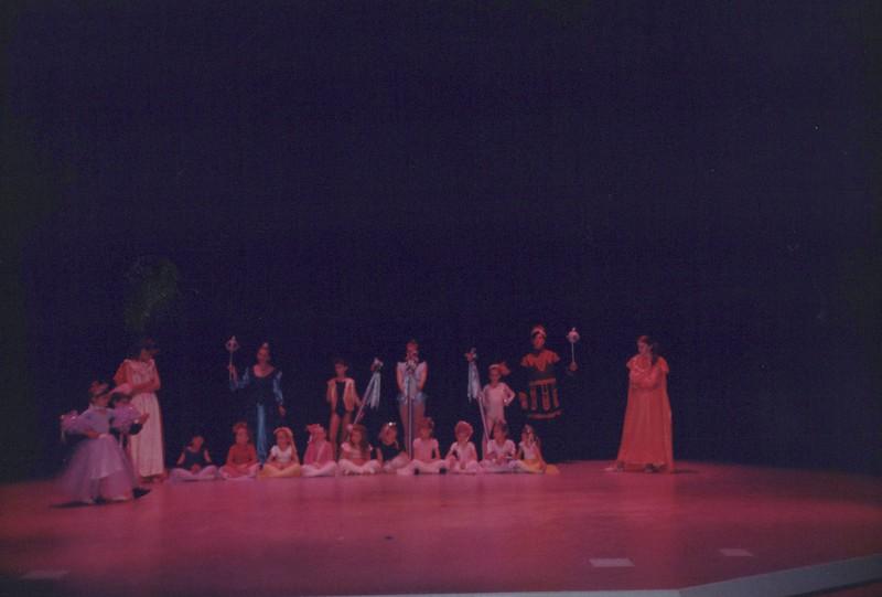 Dance_0323.jpg