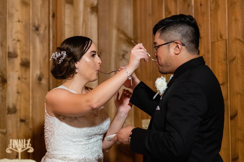 Kaitlin_and_Linden_Wedding_Reception-143.jpg