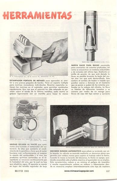conozca_sus_herramientas_mayo_1951-02g.jpg