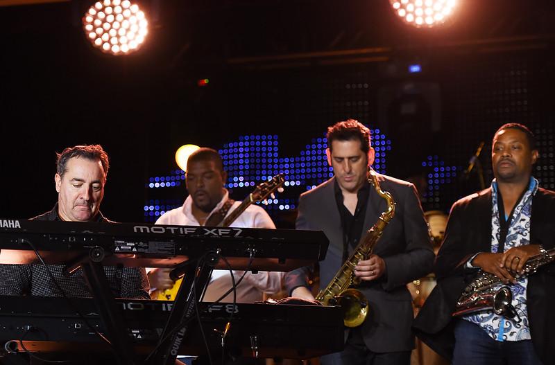 101815-jazz.fest.-cs.6597.jpg