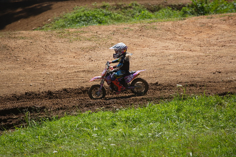 FCA Motocross camp 20171128day2.JPG