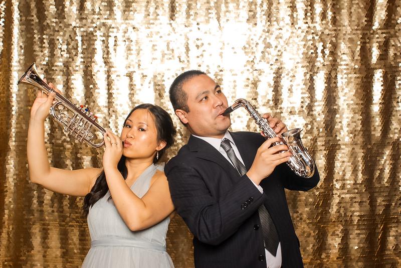 Ziho & Jess Wedding-10.jpg