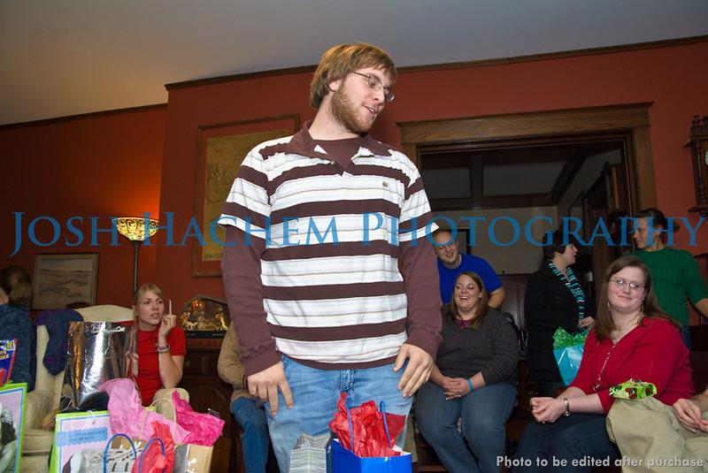 12.12.2008 KKPsi and TBS Christmas Party (70).jpg