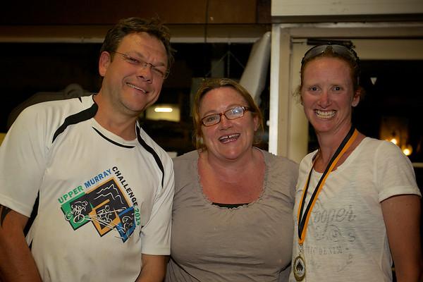 Upper Murray Challenge 2014 ~ GreatArtPhotos.com ~  1056