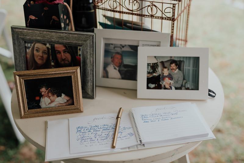 annie and brian wedding -346.JPG