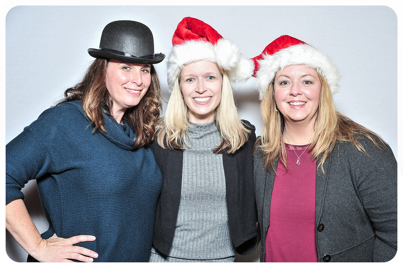WDTN-TV-Holiday-Photobooth-8.jpg