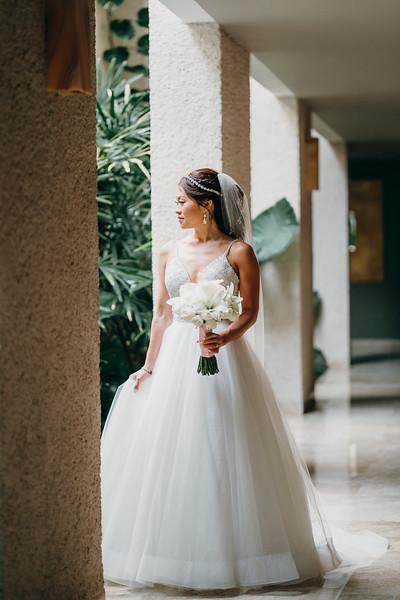 [Bridal Prep] Sarah-Mike-63.jpg