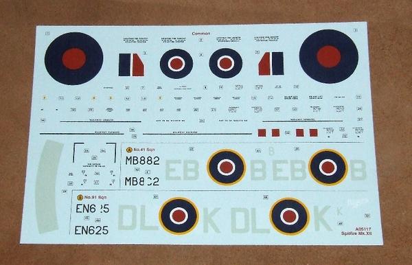 Spirfire Mk.XII, 05s.jpg