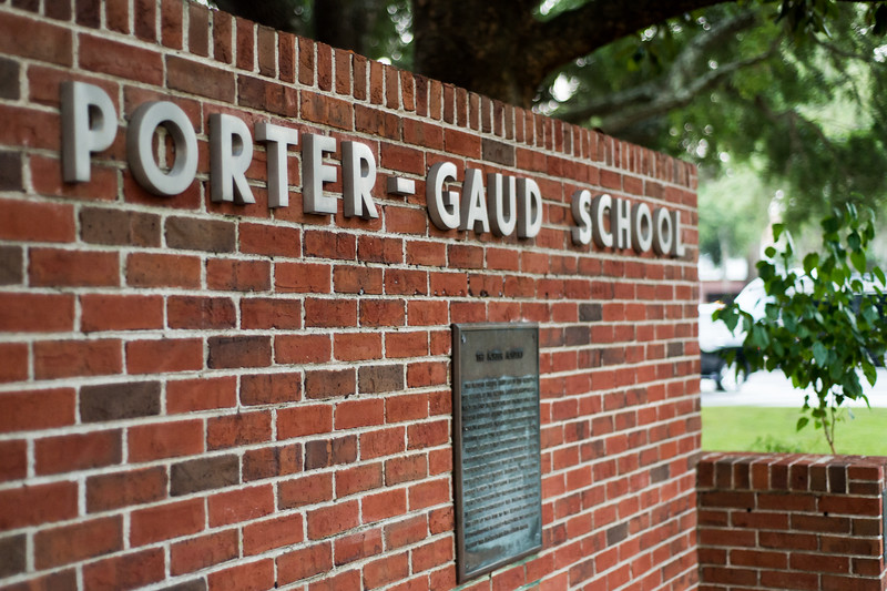 PorterGaudGraduation2019-989.jpg