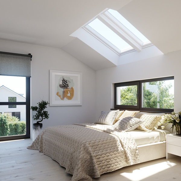 velux-gallery-bedroom-004.jpg