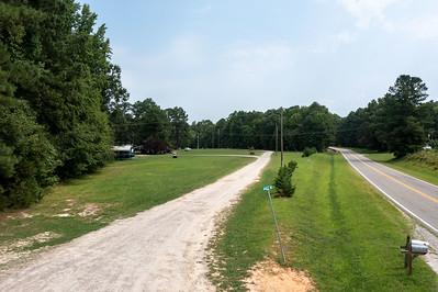 Rt 4 Property