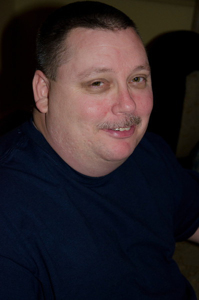 2012 Camden County Emerald Society062.jpg