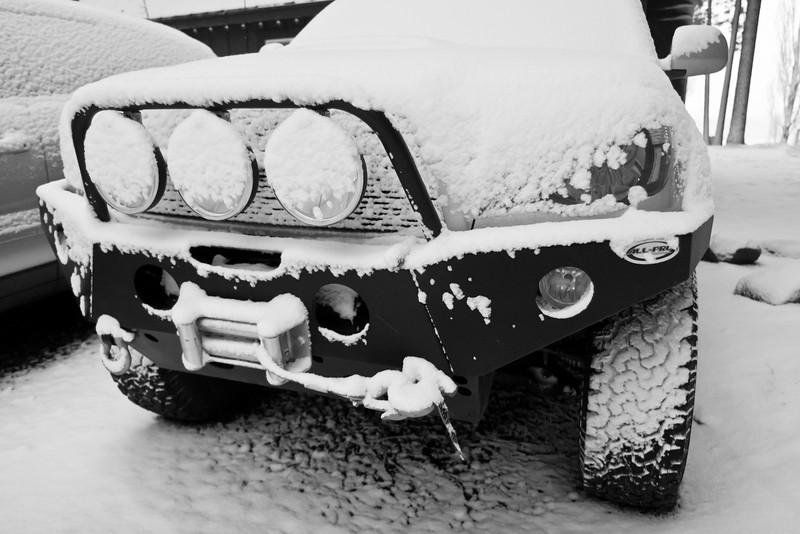 20120121_IMG_9948_Tahoe-Cabin-Snow-Austin-Camuntitled.JPG