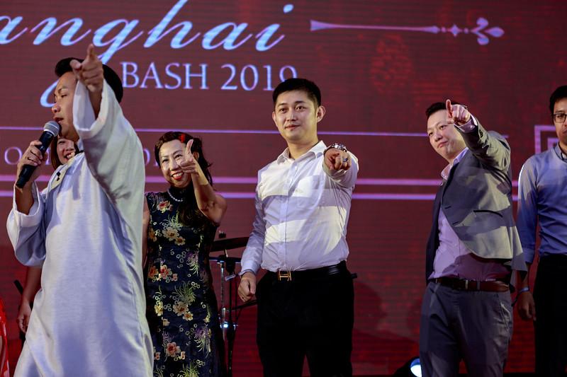 AIA-Achievers-Centennial-Shanghai-Bash-2019-Day-2--589-.jpg