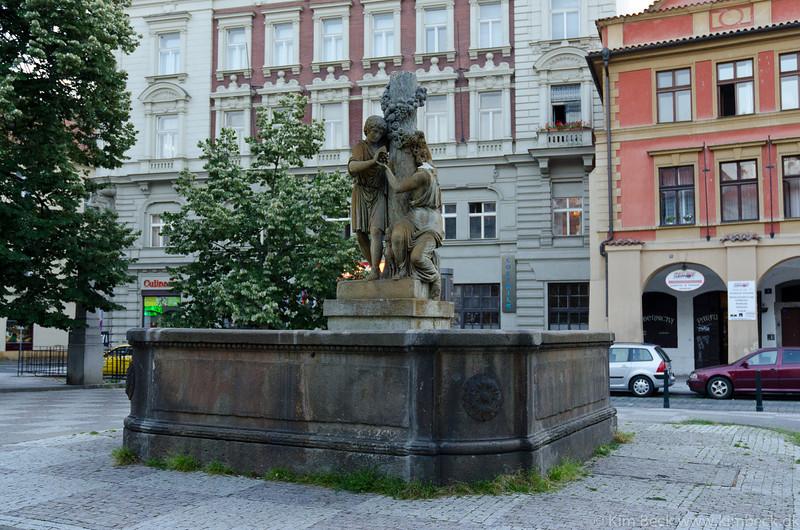 Praha 2011 #-272.jpg
