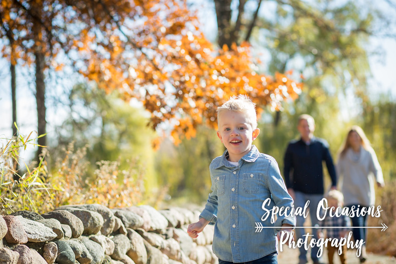 SpecialOccasionsPhotography-424A1109.jpg