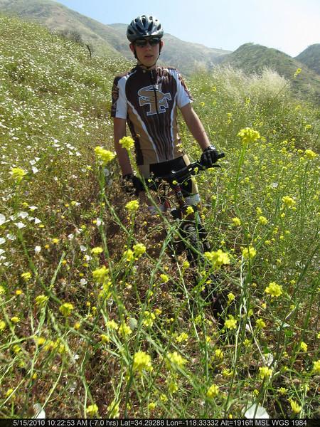 20100515019-Doc Larson Trail Recon.JPG