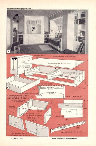 modernice_su_casa_con_muebles_integrantes_junio_1956-04g.jpg