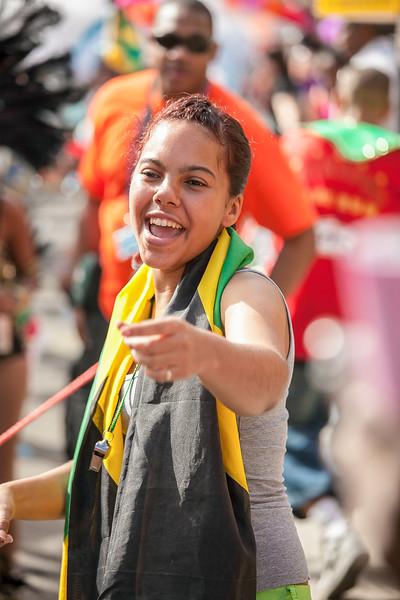 Obi Nwokedi - Notting Hill Carnival-362.jpg
