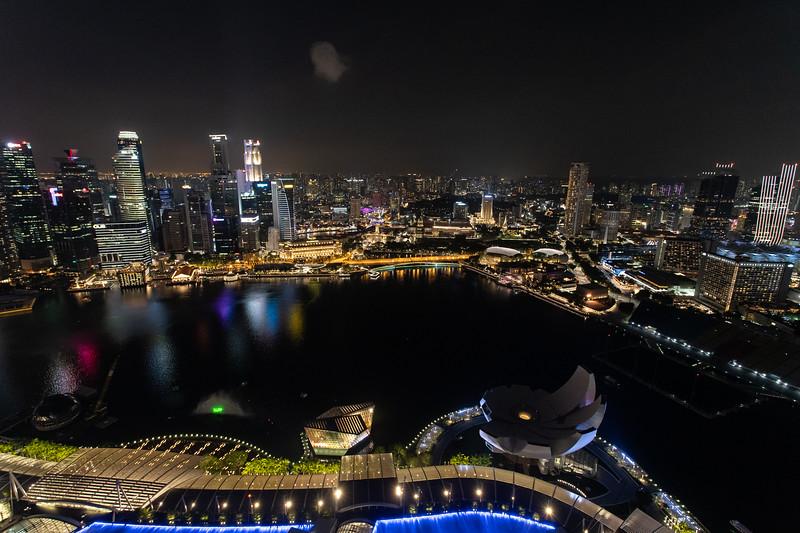 Singapore-19-129.jpg