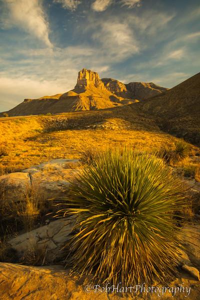 Guadalupe Sunrise0L0A5727 copy copy.jpg