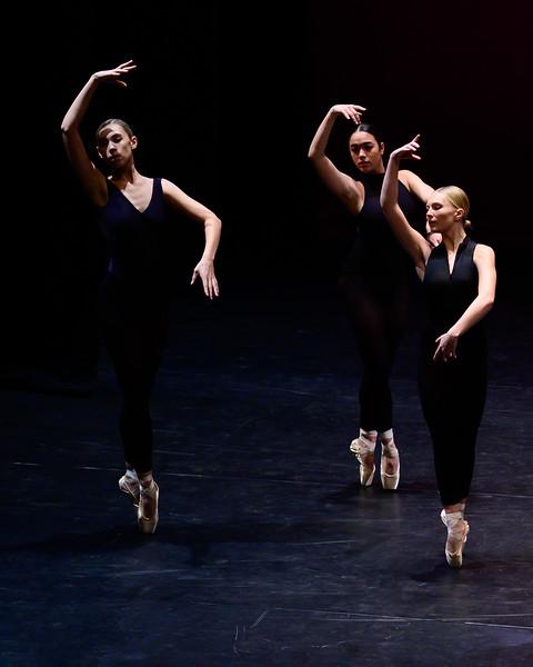2020-01-16 LaGuardia Winter Showcase Dress Rehearsal Folder 1 (103 of 3701).jpg