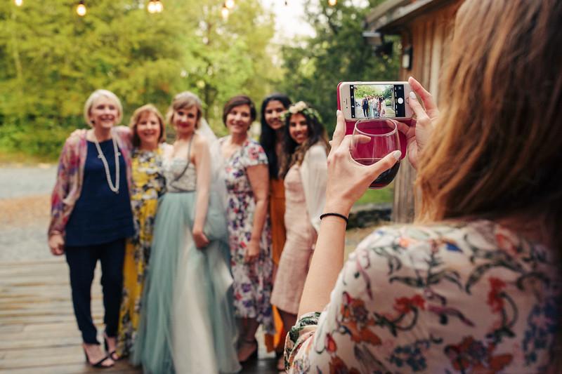 786-CK-Photo-Fors-Cornish-wedding.jpg