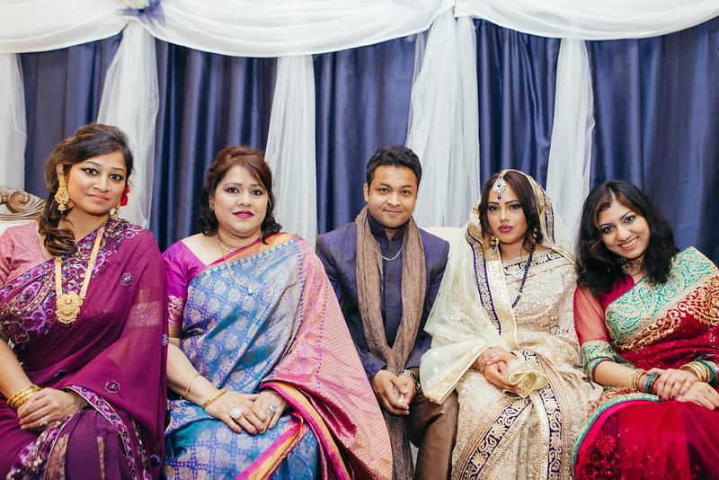 Le Cape Weddings_Kashfia + Sadik-157.jpg