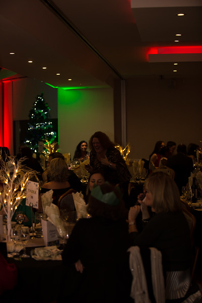 Lloyds_pharmacy_clinical_homecare_christmas_party_manor_of_groves_hotel_xmas_bensavellphotography (227 of 349).jpg