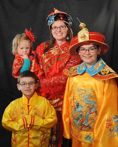 Chinese NY 084.JPG