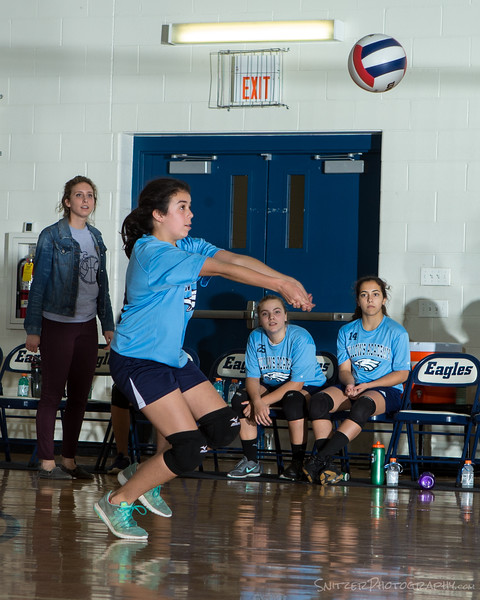 willows middle school volleyball 2017-1034.jpg