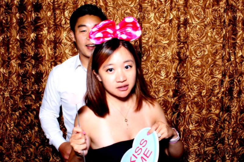 Wedding, Country Garden Caterers, A Sweet Memory Photo Booth (119 of 180).jpg