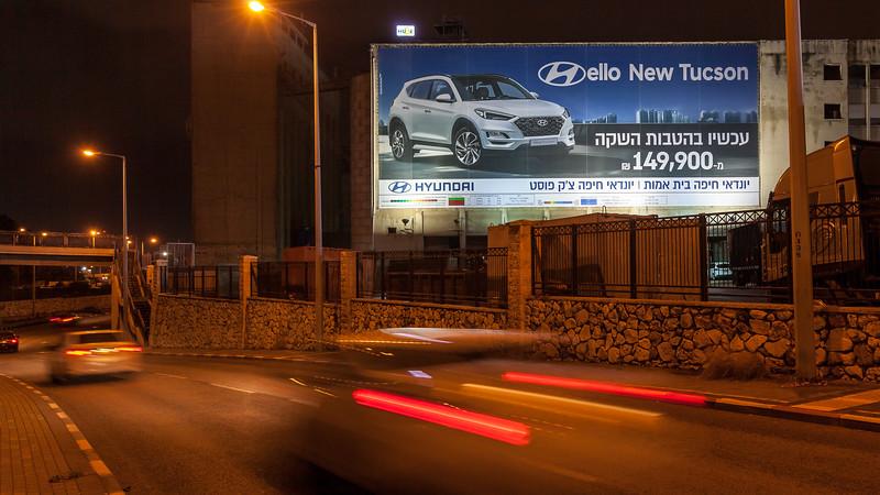 01-14-19-Huge-HyundaiTucson-Haifa-Big (7 of 16).jpg