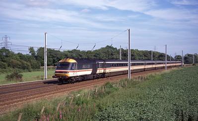Class 43