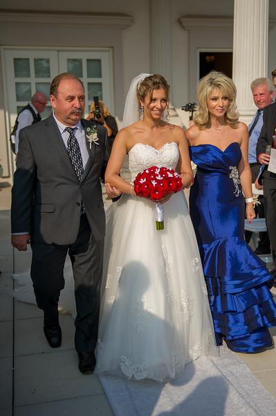 AllieMatt Wedding-9244.jpg