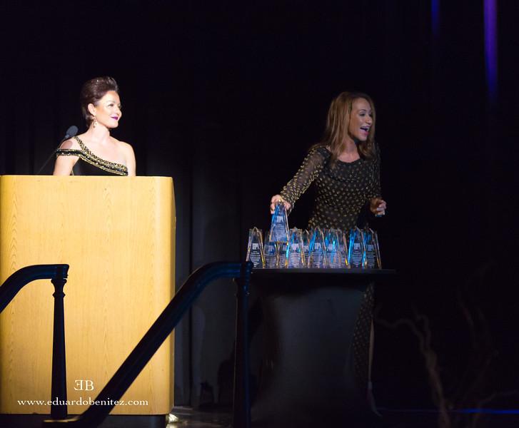 Fashion Awards-19.jpg