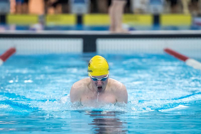 SPORTDAD_swimming_070.jpg