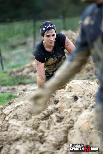 1200-1230 09-11 Muddy Hurdles