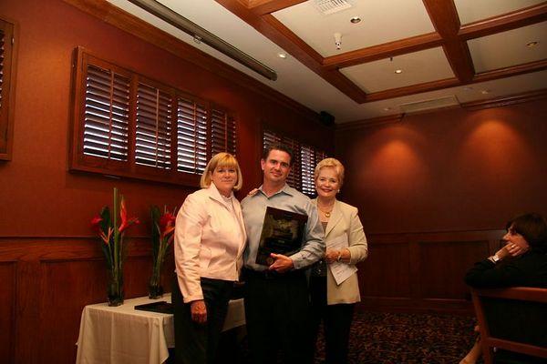 Remax Awards Ceremony