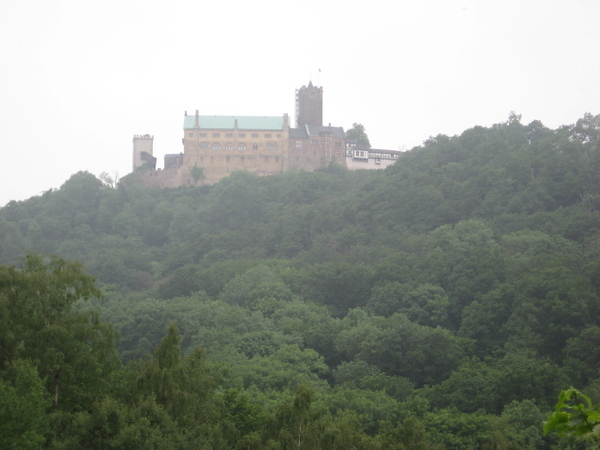 castle_1.jpg