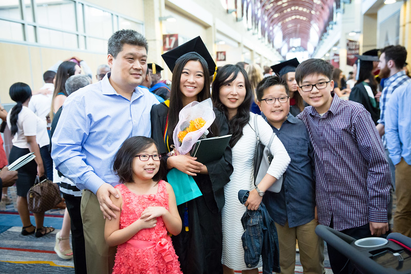 Nicole Graduation-3620.jpg