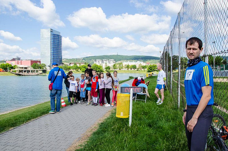 Kuchajda5kolo2012-16.jpg