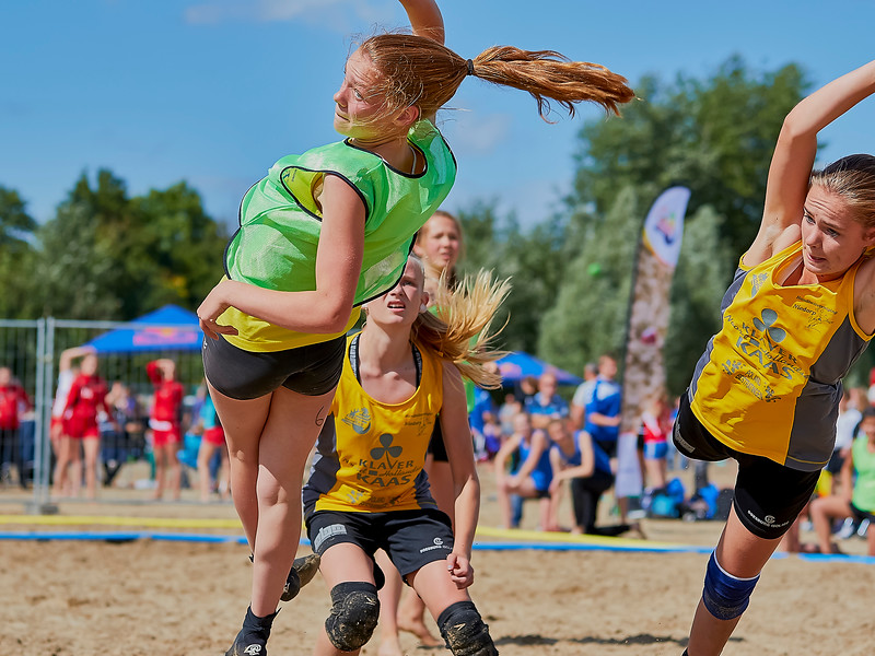 Molecaten NK Beach Handball 2016 dag 1 img 443.jpg