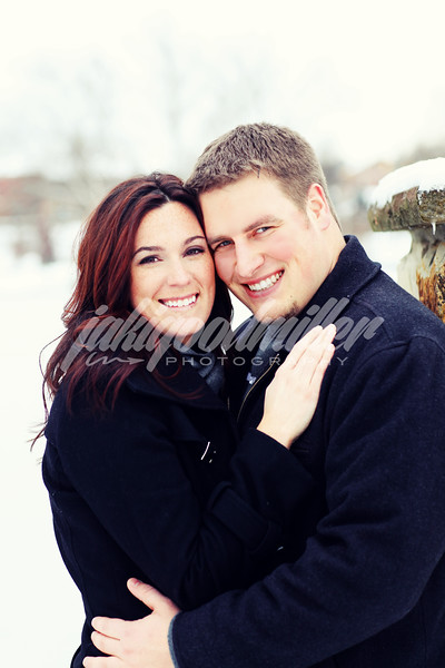 amy and bryan