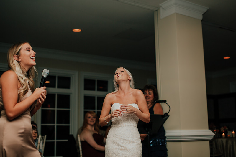 Erin + Chris -1072.JPG