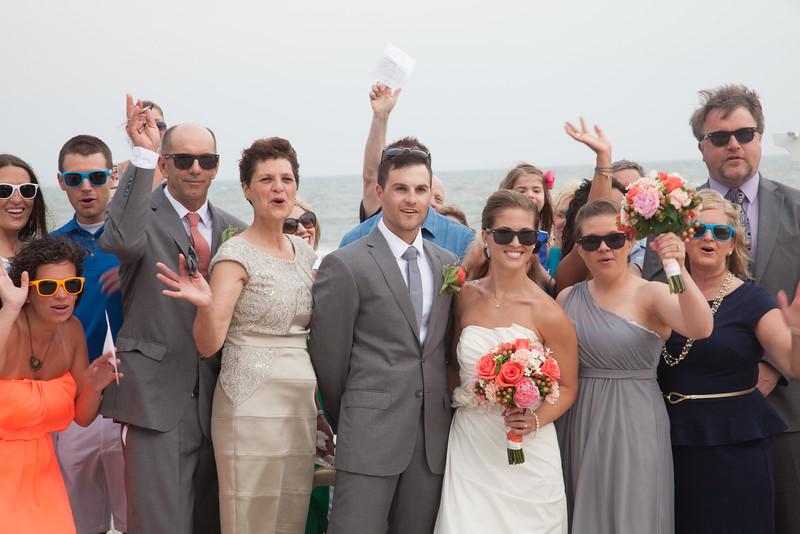brooke-jonothan-wedding-281.jpg