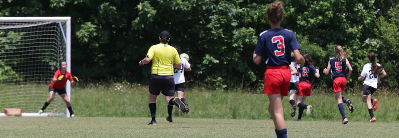 Dynamo 2006g vs Powhatan Fury 051919-65.jpg