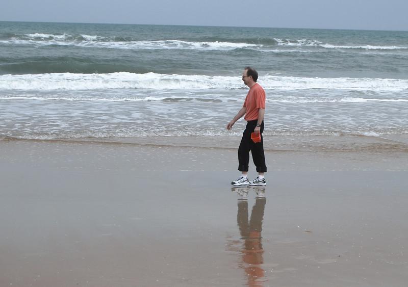 Bob on Beach 2.jpg